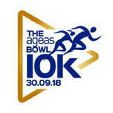 Ageas Bowl 10K