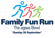 Hendy Junior Fun Run