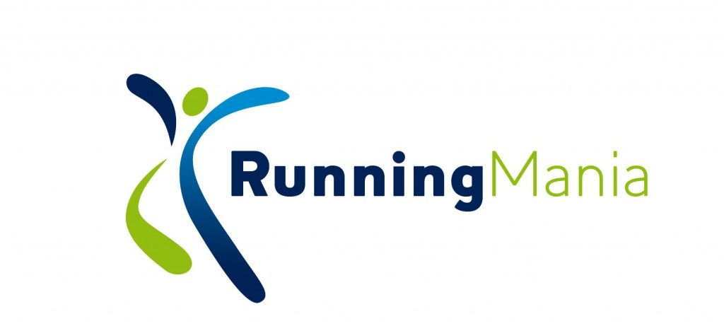 RunningMania